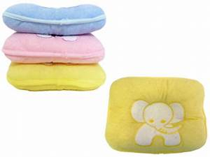 wholesale familymaid baby pillow w elephant sku 2122756 With cheap baby pillows