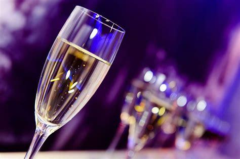 reseau social cuisine jeudi 15 octobre soirée exceptionnelle quot anniversaire