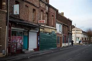 Garage Denain : en images moi lecteur denain une commune sinistr e le parisien ~ Gottalentnigeria.com Avis de Voitures
