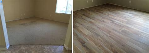 Mohawk Flooring Careers by Savannah 8x40 Porcelain Tile Color Honey 1 3rd Offset