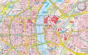 Köln Plz Karte : mit poster leisten k ln stadtplan mit postleitzahlen ebay ~ Eleganceandgraceweddings.com Haus und Dekorationen