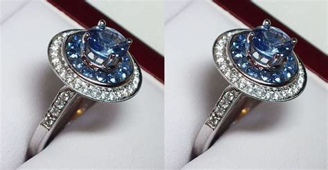 Top 10 Most Beautiful Engagement Rings