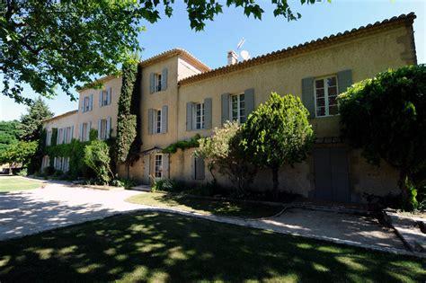ferme valmousse rental house  provence