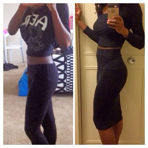 results from doing 100 squats every day for a month fitness squats transformation