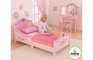 Lit Fille Ikea : lit ikea rose amazing busunge lit extensible with lit ~ Premium-room.com Idées de Décoration