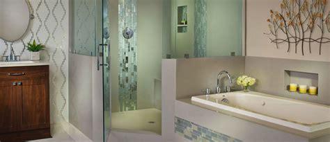 granite transformations kitchen bath commercial