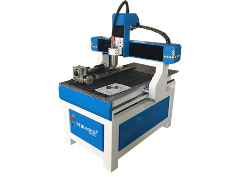 hobby mm woodworking cnc machinery  sale small