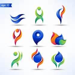 free logo design 3d logo design free thebridgesummit co