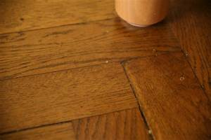 diy how to remove scratches from hardwood floors With how to remove scratches from wood floor