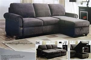 costco pulaski newton convertible sofa 65999 frugal With pulaski sofa bed