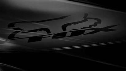 Fox Racing Wallpapers Monster 1080 Screensavers Cool