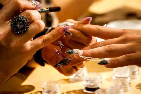 apres gel   newest nail extension system   market