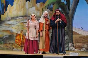 Review  Scouse Nativity At The Royal Court