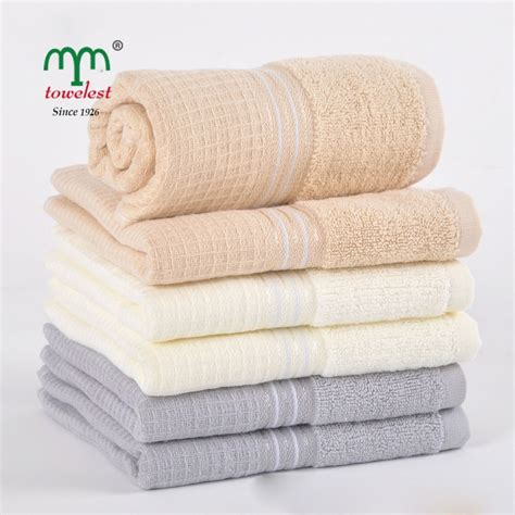 best towels new 2016 maomaoyu brand towel best selliing 5pc 100 cotton gauze hand towel and face bibs cloth