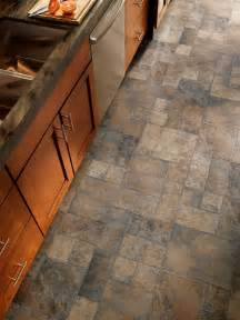 Best Product To Clean Wood Floors by Weathered Way Antique Cream L6575 Laminate