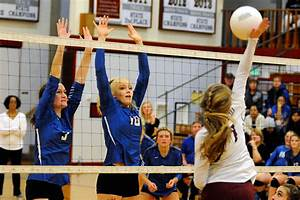 Tuesday Prep Roundup: Elma still perfect in league with ...