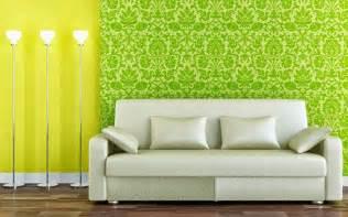 Living Room Design Modern Contemporary