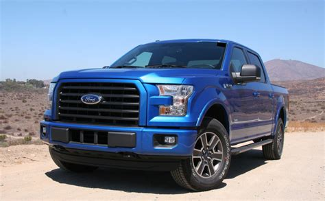 2019 Ford F150 Supercrew Xlt Review, Specs, Engine