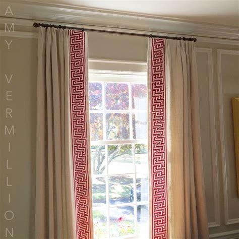 images  window treatments  pinterest roman