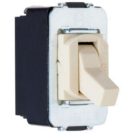 Despard Toggle Switch Way Sale Electrical Parts
