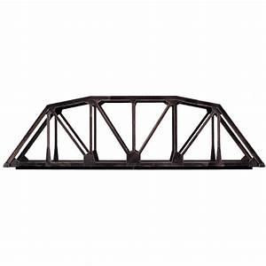 truss bridge coloring pages With truss bridges