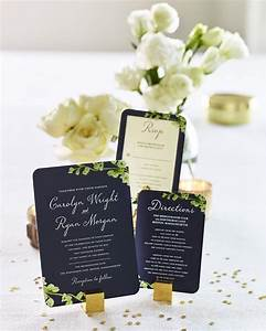 browse a new line of wedding invitations that fits your With cheap wedding invitations shutterfly