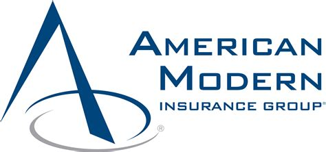 Fire mark for ultramarina sociedade anonima de responsibilidade limitada in lisbon, portugal.jpg 2 ms&ad insurance group holdings logo.png 149 × 70; American Modern Insurance | Wilson Insurance Management