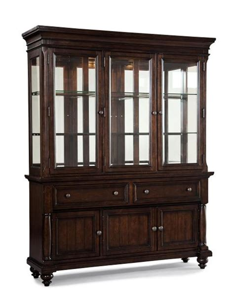 Macys Bradford China Cabinet by 1000 Images About Cabinet Classic On
