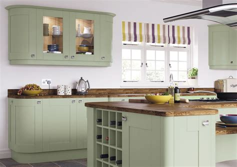 Discount Kitchen Cupboards by Green Apartment Blue Kitchen Designs
