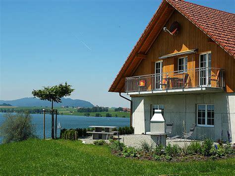Haus Kaufen Schweiz Am See by Ferienwohnung Ferienhof Am See Schweiz Einsiedeln