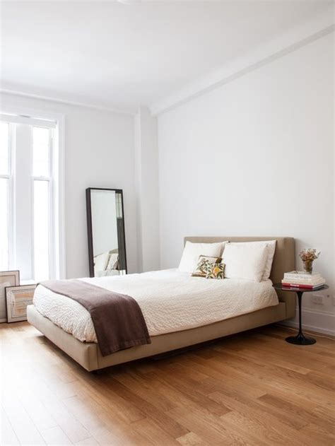 simple bedroom ideas pictures remodel  decor