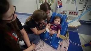 Cincinnati Children's Hospital Medical Center - BioHealth ...