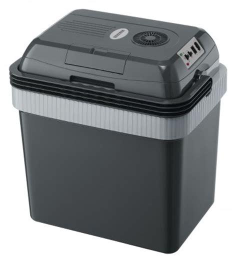 kühlbox 12v 230v test kompressor k 252 hlbox test 12v 230v mini k 252 hlschr 228 nke f 252 r unterwegs