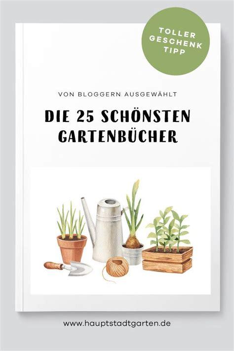 245 Besten Plants And Flowers #blogstlove Bilder Auf