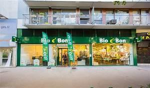 Bio C Bon Merignac : bio c bon organic stores 101 avenue du g n ral ~ Dailycaller-alerts.com Idées de Décoration