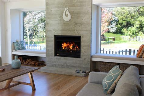 jetmaster open woodfire  seasons bbq spa heat patio