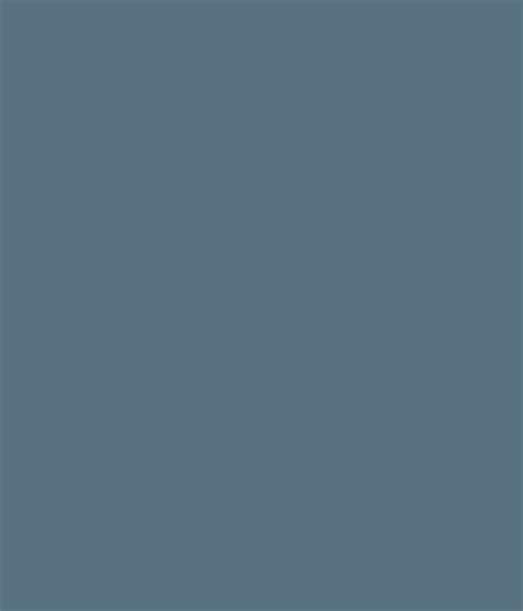 buy asian paints ace exterior emulsion ink grey online