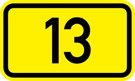 13 Images Usseekcom