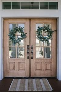 Wreaths, Woven, Rug