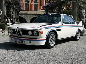 Bmw 3 0 Csl : 1973 1975 bmw 3 0 csl batmobile dark cars ~ Melissatoandfro.com Idées de Décoration