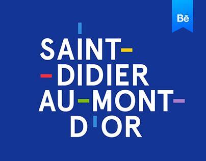 didier au mont d or didier au mont d or on behance