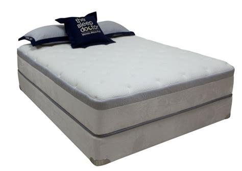 dr breus bed the dr breus bed 174 mongram mattresses