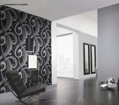 wallpaper  home  office wall decoration price