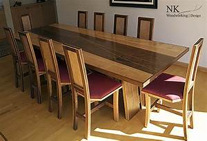 Blog — NK Woodworking & Design