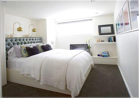 black ls for bedroom cheap bedroom ls 28 images cheap bedroom ls 28 images