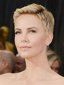 Super Short Hairstyles For Women Hair Style And Color