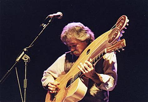1999 site du festival guitare issoudun