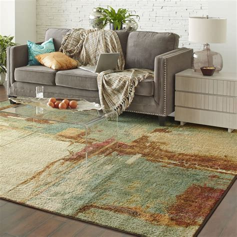 large area rugs for living top 57 great area rugs best of coffee tables living