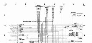 1990 Dodge Van B350 Wiring Diagram