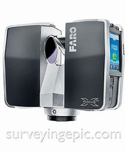 Faro Focus 3d : faro focus 3d x 130 laser scanner surveying epic ~ Frokenaadalensverden.com Haus und Dekorationen